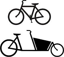 Would you like a cargo bike?