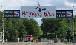 3737+Watkins+Glen+Raceway+Entrance+sign+