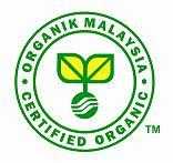 Skim Organik Malaysia