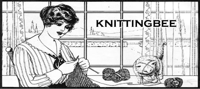 Knittingbee
