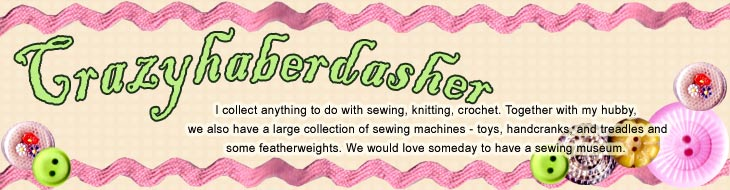 crazyhaberdasher