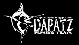 C-Dapatz Team Logo