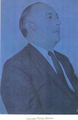 Germán Fleitas Beroes