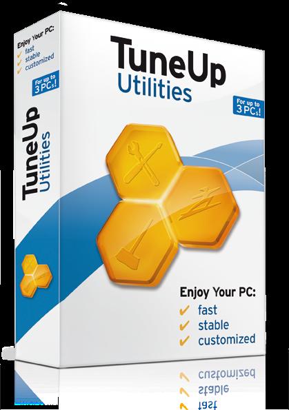 http://4.bp.blogspot.com/_3e5Q3BM2lvg/TG0V90mhXqI/AAAAAAAAANQ/LZEuDVCsB48/s1600/TuneUp-Utilities-2010-v9.0.png