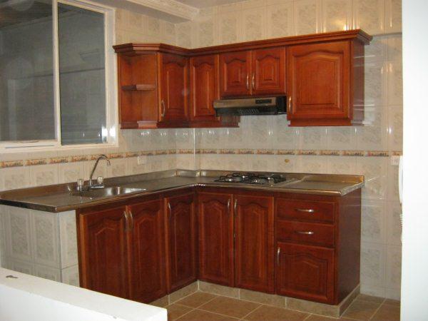Cim cocinas integrales cocinas integrales for Cocinas integrales de madera