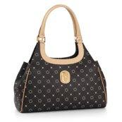 Say Hello To Belisi Designer Handbags