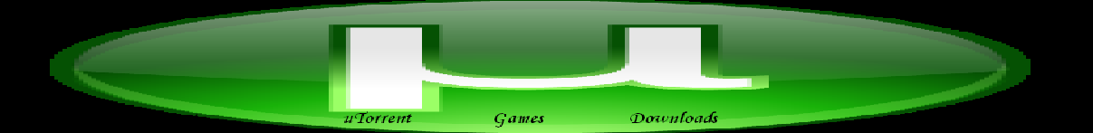 uTorrent Games Download