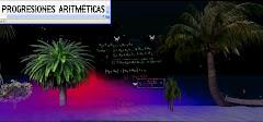 El metaverso matemático.