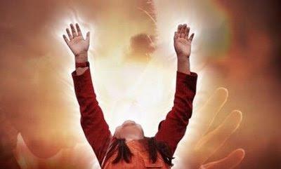 material cristiano destacado    mp3 cristianos gratis, música cristiana gratis, descargar música cristiana