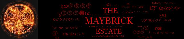 The Maybrick Estate