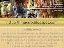 Blog Inspectorial
