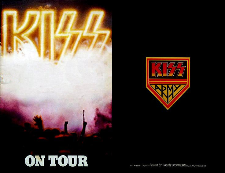 kiss-rock_and_roll_over_photo