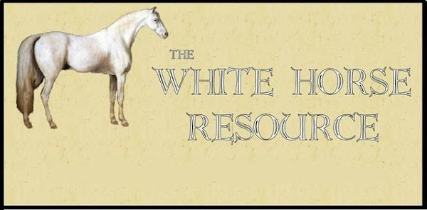 The White Horse Resource