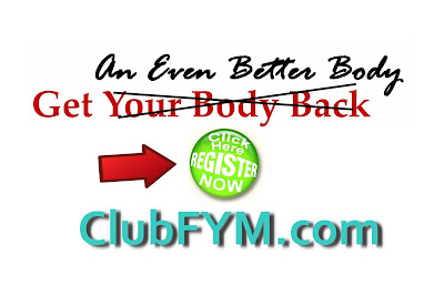 1register Summer Slim Down Results ~ The Movie