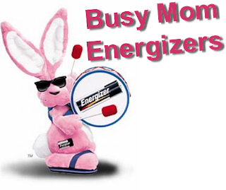 energizers Fitness For Moms 5 Fast Energizers For Busy Moms