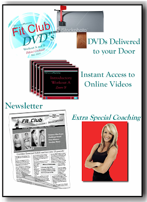 fit+Club+3 Fit Yummy Mummy DVD Of The Month FAQs