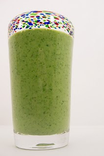 green+smoothie Energizing Smoothie Recipes