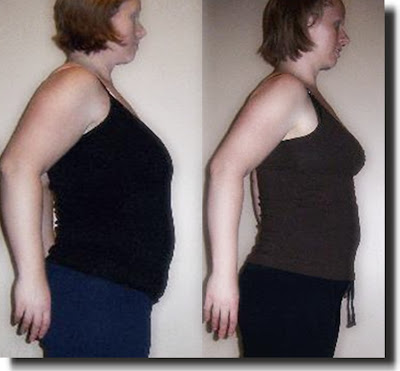 1+jacquie+side Fit Mommy Results