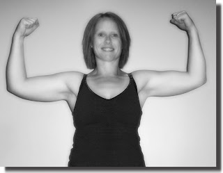 1+jacquie+flex Fit Mommy Results