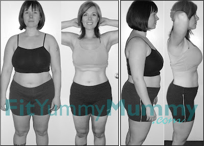 jana+before+and+after+feature Fit Mommy Results
