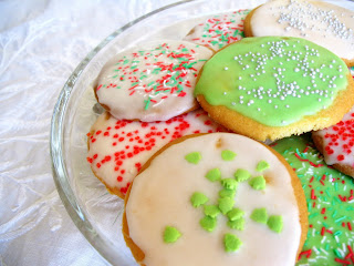 cookies%2B1 3 Holiday Fat Loss Tips