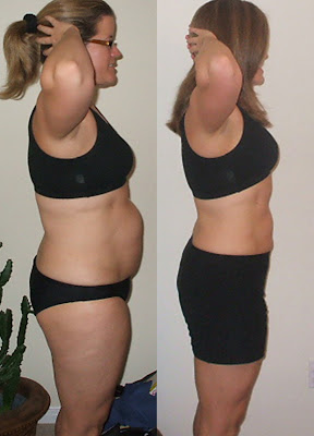 christina%2B2 Fit Mommy Success Stories