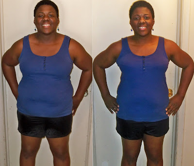 kirstie%2Bfront%2B2 Fit Mommy Results