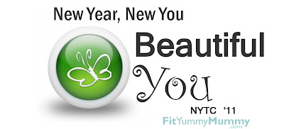 2011%2Bnytc%2Blogo Stop Searching ~ Start Succeeding WIth The Right Fitness Program!