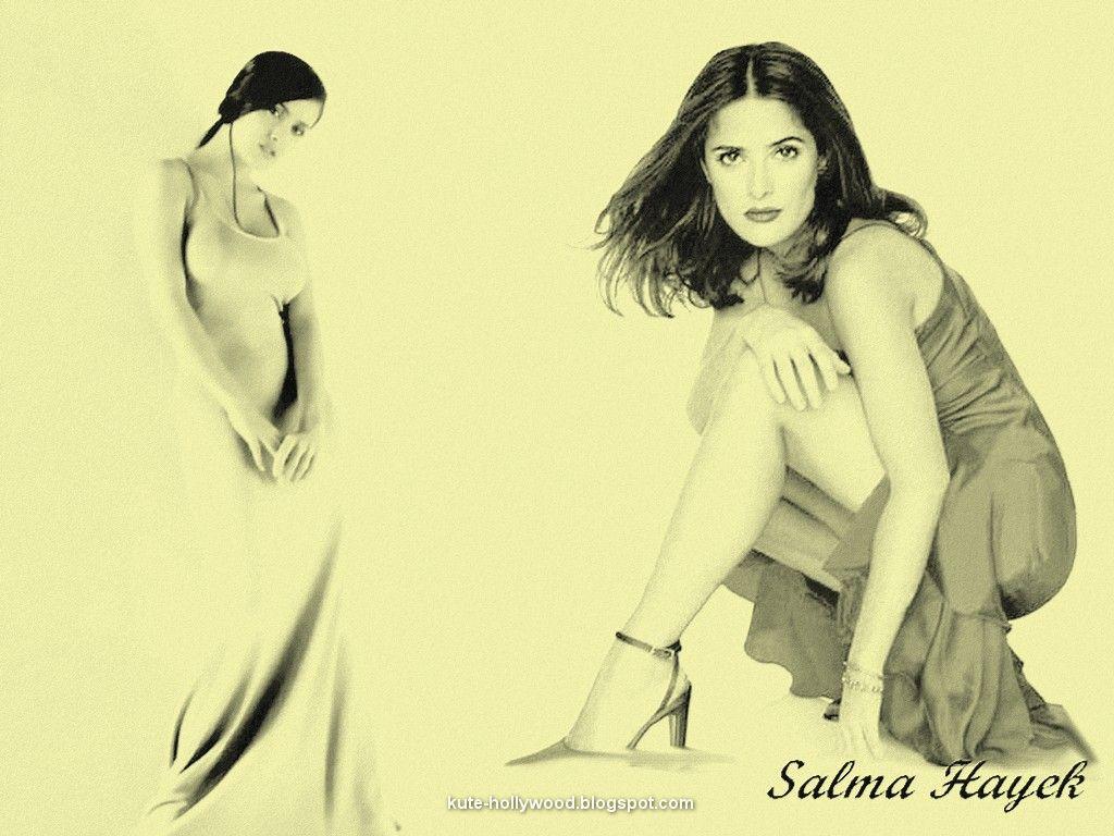 http://4.bp.blogspot.com/_3f95iVVUx6I/R1AQy18aGoI/AAAAAAAADno/lj5TbmNyWuY/s1600-R/salma+hayek+1.jpg