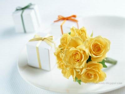 واظل الحياة رائعة wallpapers-flowers-002.jpg