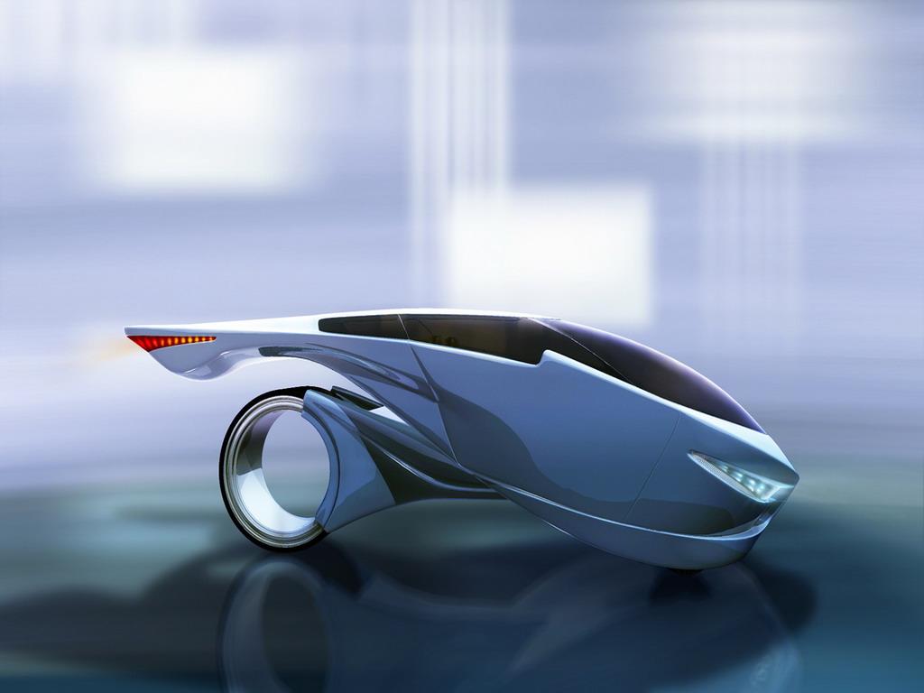 http://4.bp.blogspot.com/_3f95iVVUx6I/Su39j82N-OI/AAAAAAAAN7w/87q6XnCzyl4/s1600/Peugeot_609_Concept_Car_Design.jpg