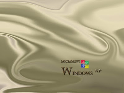 windows vista backgrounds