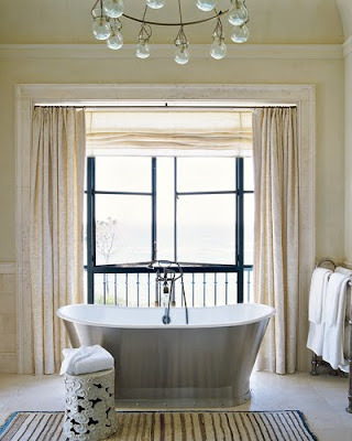 Bathroom Layout on New Trends In Bathroom Designs   Curtain Wizard Blog