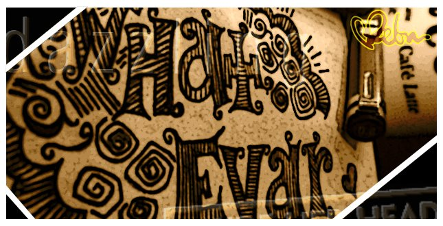 ** what ever..**