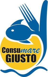 Visita! Consumare Giusto! Ogni pesce ha la sua stagione!