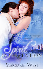 Spirit Intervention