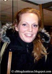 Eva-María Westbroek