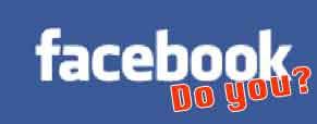 Facebook Promotion on FukuShop