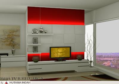 bedroom furniture spot modern modular amp transforming kids furniture 13 designs