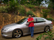 kereta ke2