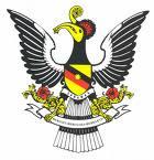 Lambang Negeri Sarawak