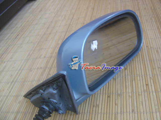 Tacra s diy garage side mirror dismantle wira jzgreentown tacra asfbconference2016 Image collections