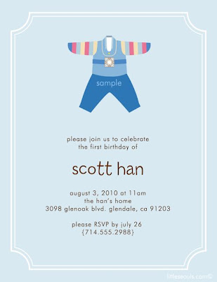 Little seouls blog new korean birthday invitations and announcement looking for korean inspired designs for your special birth or adoption announcement or a korean first birthday dol invitation we just added these to our filmwisefo