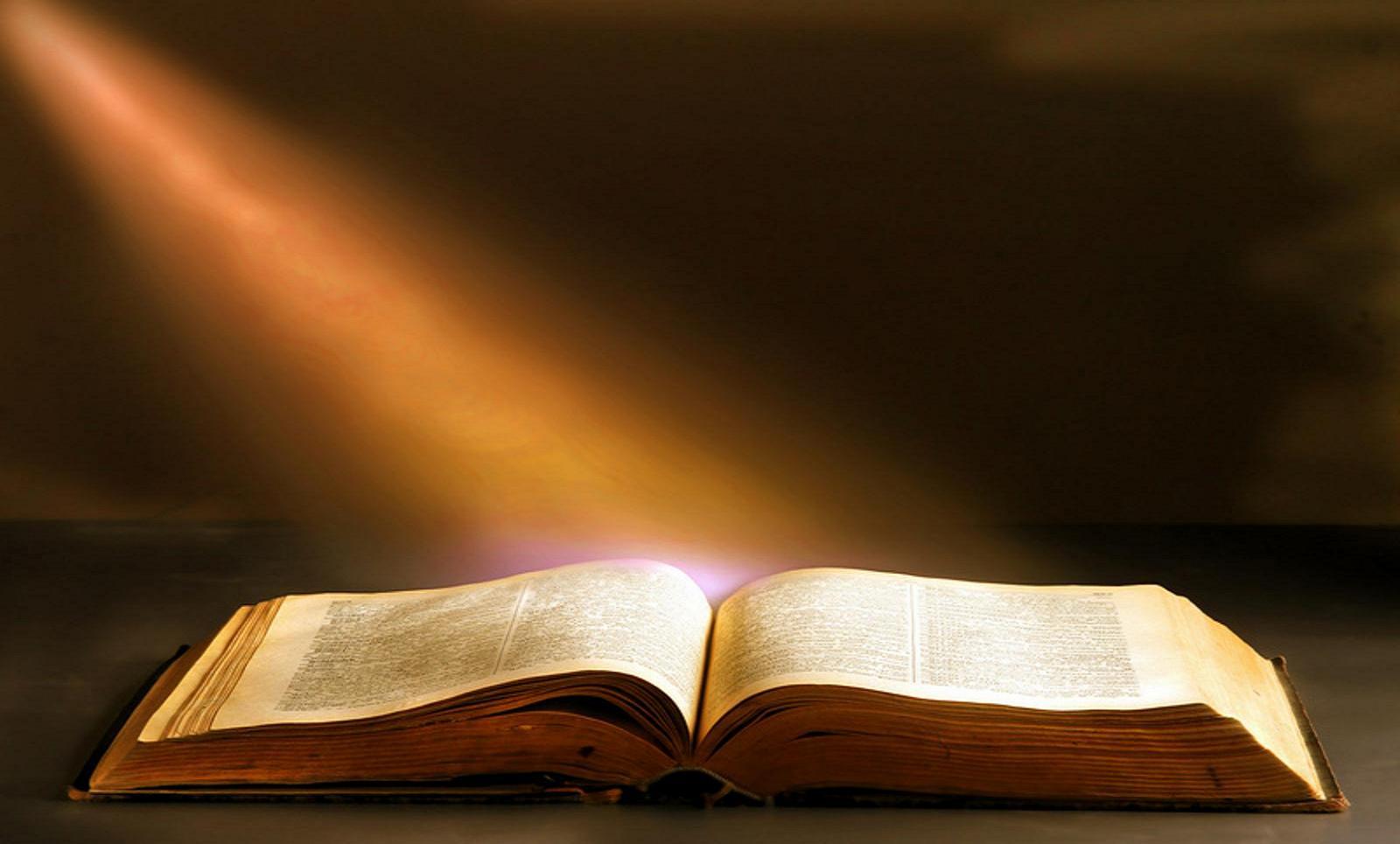 Výsledek obrázku pro Biblický citát na dnešní den