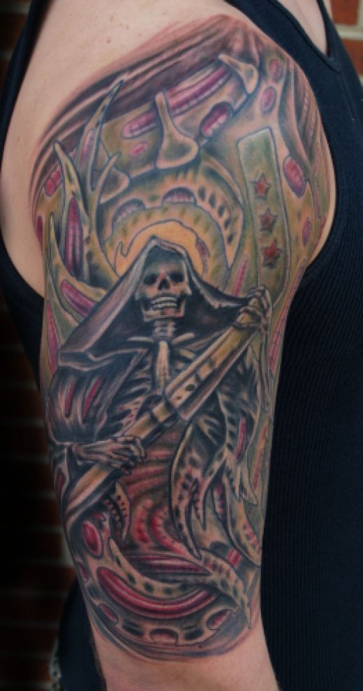 Source url:http://www.greattattoos.net/2010/08/grim-reaper-tattoo-grim-