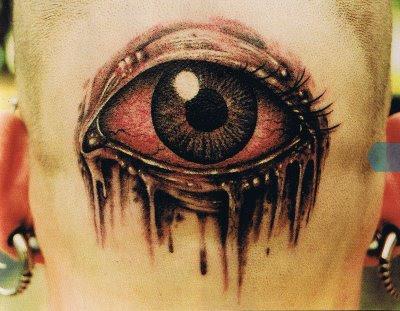 http://4.bp.blogspot.com/_3gq8wBE2Fok/TFhxnzI6EDI/AAAAAAAACgs/vMrNDHS1NKI/s1600/eye-tattoo-designs.jpg