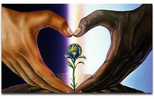 El mundo somos todos