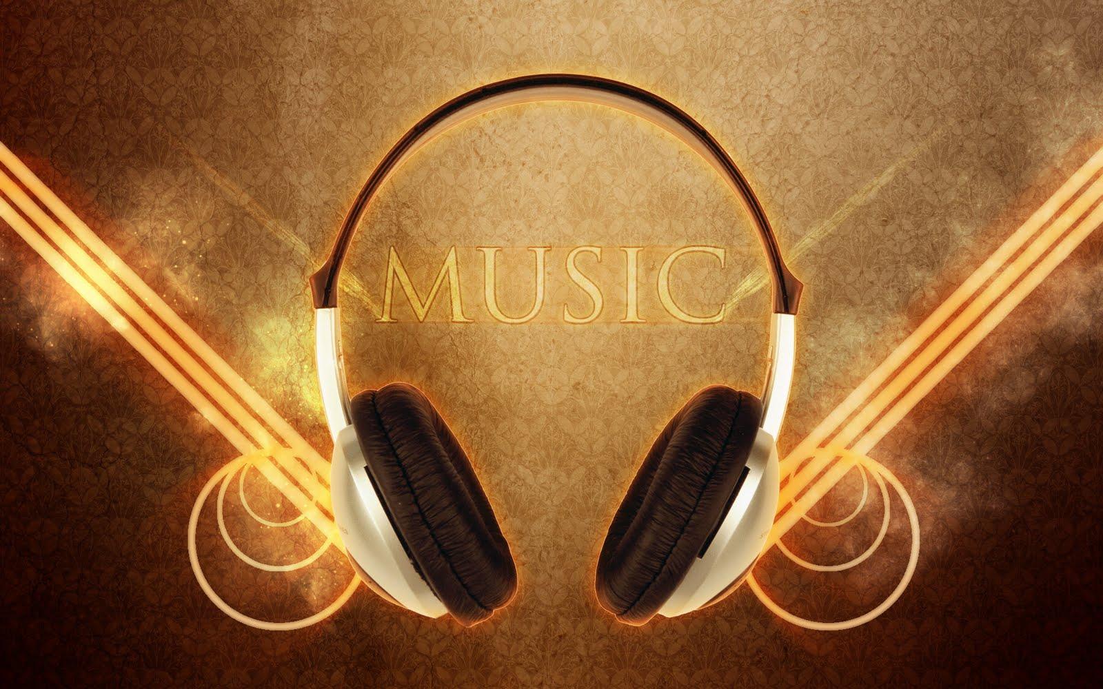 http://4.bp.blogspot.com/_3hDctr4ETjg/TUYwgPpHQrI/AAAAAAAAAUo/EWOWcM9zP8M/s1600/Music-wallpaper.jpg