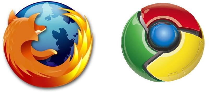 chrome firefox.jpg