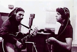 George and Paul 69
